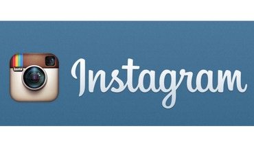 instagram-logo-on-blue-background-370x229